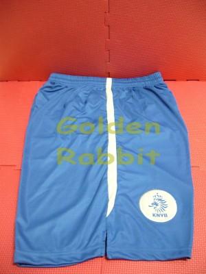 Shorts Multi Sport Holland 002
