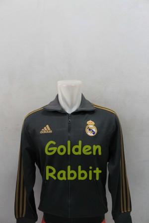 Jaket Real Madrid 003