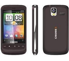 CROSS TouchMate AD 202 ; HP Android Froyo Termurah Dengan Spesifikasi Lengkap. STOCK SEDANG KOSONG