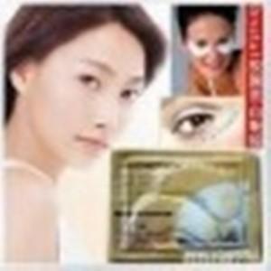 Cologen Cristal Eye Mask