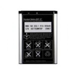 Baterei, Batere, Baterai Hp Sony Ericcson BST-37 Original 100%