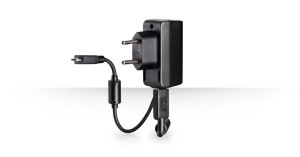 Charger Hp Sony Ericsson EP-700 Original 100% (Micro USB)