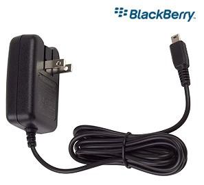 Charger Hp Blackberry Bold, Curve Original 100%
