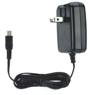 Charger Hp Blackberry Onyx,Javelin,Storm,Odyn Original 100%