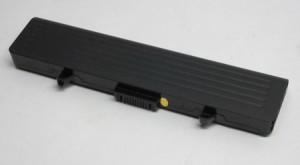 Battery Dell Inspiron 1440/1525/1750 ORIGINAL