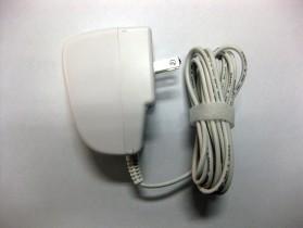 Adaptor Asus EeePC 700 900 - 9.5V 2.315A - White