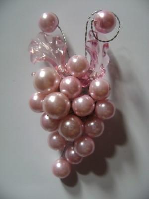 bros anggur pink