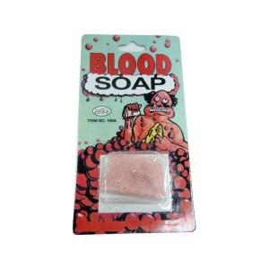Sabun Darah