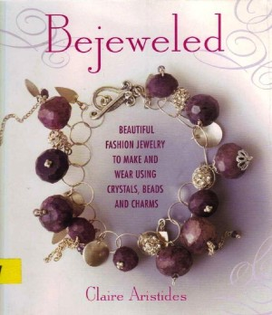 Ebook Bejeweled
