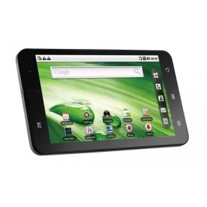 ZTE Light Tab V9 Pro - Black - Wifi - 3G - GPS - Bisa Telpon Dan SMS