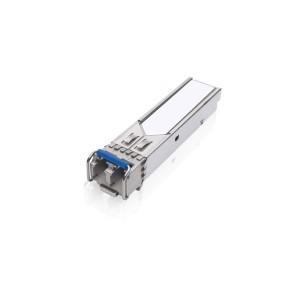 Flextreme FL-SFP1000SM SFP Module 1000BaseLX Single Mode 20km