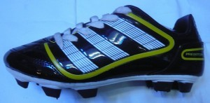 ADIDAS SHOES for FOOTBALL