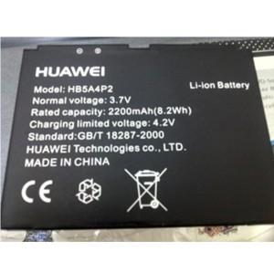 Baterai Untuk Huawei Ideos S7
