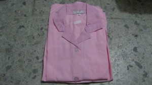 Baju Babysitter Celana Panjang CARRY.