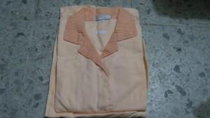 Baju Babysitter Celana Panjang CARRY Ukuran XL.