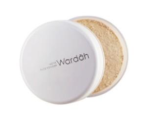 Wardah - Acne Face Powder