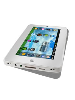 Tablet Android 7 Inch Websong