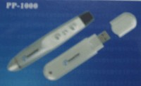 Laser Pointer pp1000