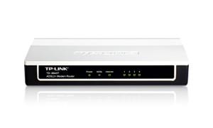 TD-8840T