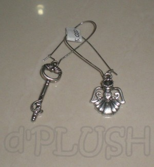 Anting AN1