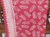 kain batik garutan