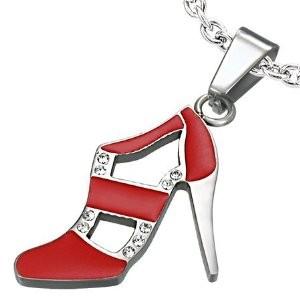 Kalung Hadeto Shoe