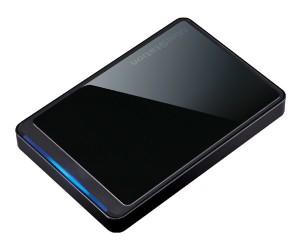 Buffalo HD-PC500U2/BK