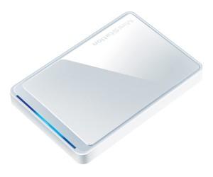 Buffalo HD-PC500U2/WH
