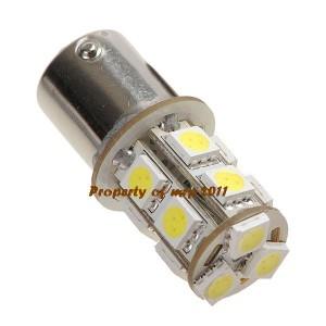 Lampu Mundur Superterang!!buy 1 get 1 free