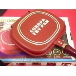 Fry Double PAN Europa ( Sekelas Hapy Call) ( Jual Grosir & Ecer)