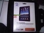 Capdase Anti Glare For Samsung Galaxy Tab