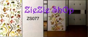 ZS 077