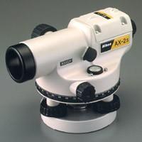 Jual Automatic Level \ Waterpass Nikon AX-2S