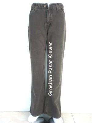 Celana Jeans Panjang 01