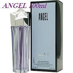 Angel Heart KW SUPER