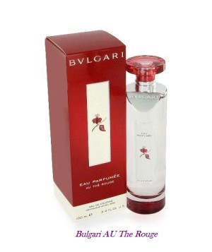 Bvlgari at The Rouge KW SUPER