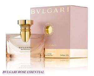 Bvlgari Rose Essential KW SUPER