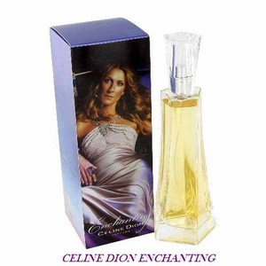 Celine Dion Exchanting KW SUPER