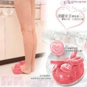 Slimming Slipper (Sendal Diet)
