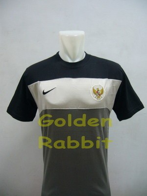 T-Shirt Indonesia 003