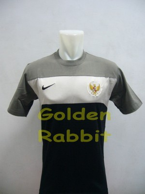 T-Shirt Indonesia 004