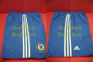 Shorts Chelsea Home