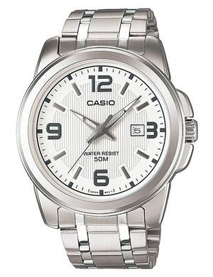 CASIO MTP 1314D-7AV