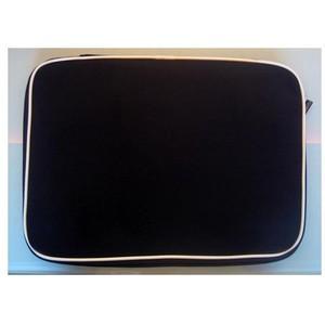 Sleeve Case Bag untuk MacBook - Anti-impact