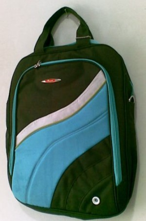Softcase SUMMER SC 93-14""