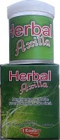 AXILLA HERBAL