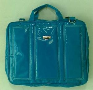 """Softcase EASTIN SC 175-10"""" - Biru"""