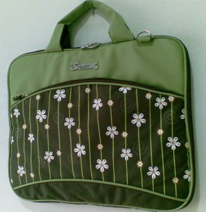 Softcase SUMMER SC 58-14""