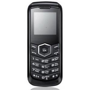 HP Samsung E189 CDMA. Dapat Menggunakan Semua Kartu CDMA 800 Mhz. Harga Spesial Promo Hanya: