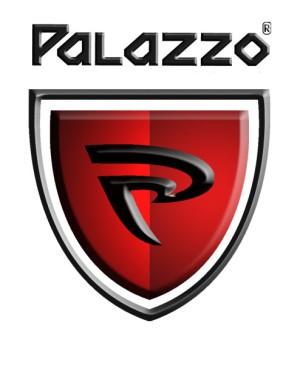 PALAZZO Gooddeal